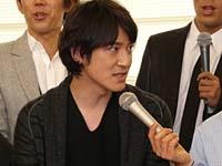 tanaka-04.jpg