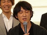 tanaka-06.jpg