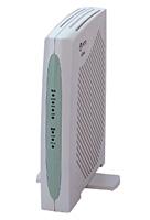 ADSLモデム-MS5 ...
