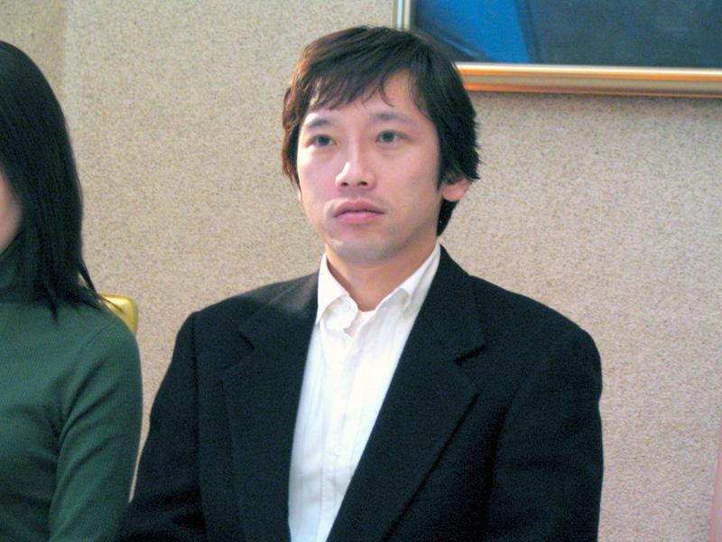 松田洋治の画像 p1_22