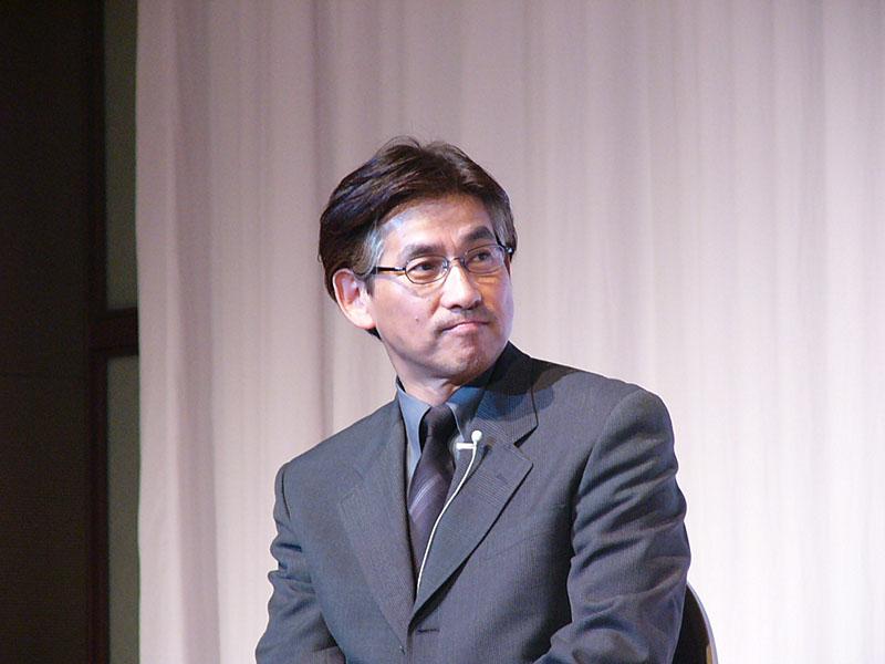 篠田三郎の画像 p1_16