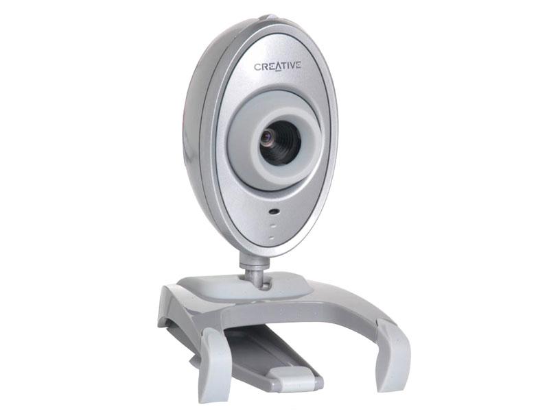 Spca webcam driver windows