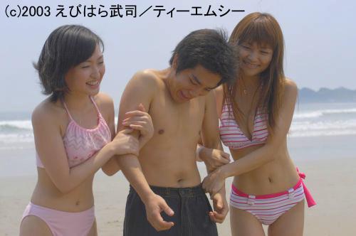 まいっちんぐマチコ先生の画像 p1_32