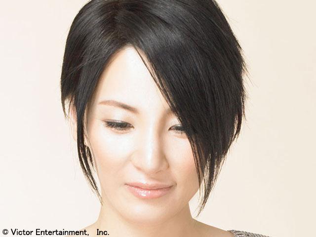 広瀬香美の画像 p1_28