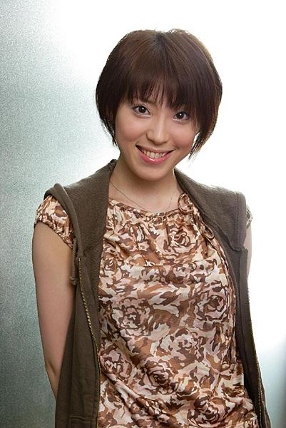 中村繪里子の画像 p1_5