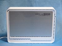 hdl2-g ファームウェア