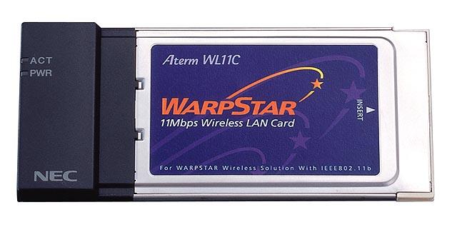 NEC ATERM WB65DSL ROUTER WINDOWS 8.1 DRIVERS DOWNLOAD